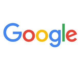 Google changes February 2016