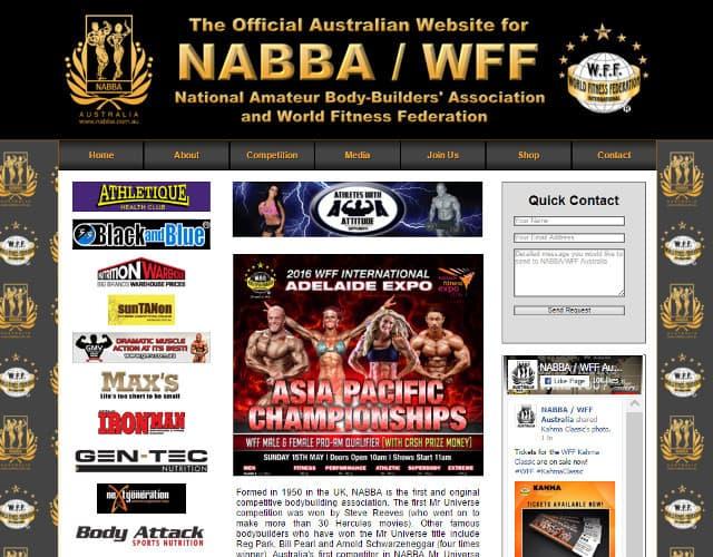 NABBA_WFF_Australia2