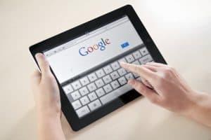 Google Adwords Campaigns